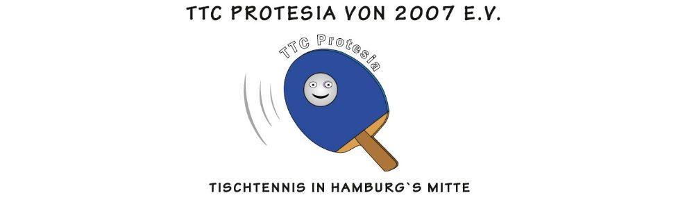 TTC-Protesia von 2007 e.V.